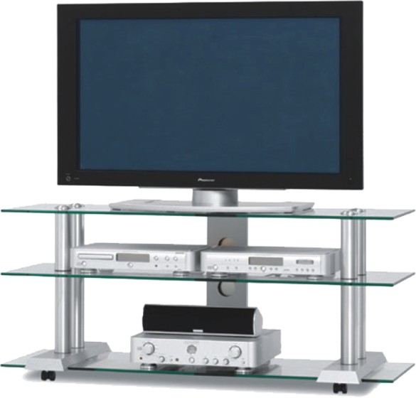Tv Stand Furniture Glass Tv Stands