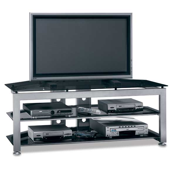 Tv stand furniture great selections in tv stand furniture - Tv stand ...