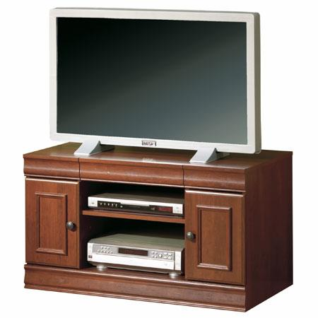 TV Stand Furniture - Wood TV Stands
