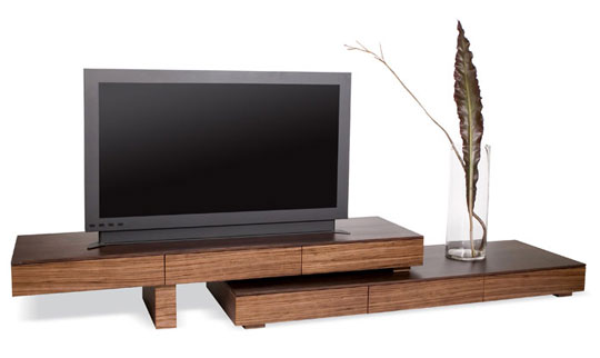 Use the form below to delete this tv stand furniture wood stands